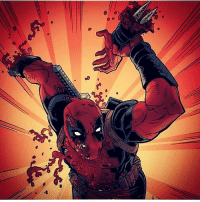 The mercenary. badass free wadewilson deadpool merc mercenary insane marvel marvelcomics marveluniverse dopepic: ullt The mercenary. badass free wadewilson deadpool merc mercenary insane marvel marvelcomics marveluniverse dopepic