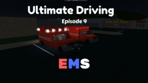25+ Best How to Drive in Roblox Meme Memes | Thanos Car Memes