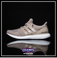 """Add a fresh pair of @adidas Ultraboost to your summer rotation! The """"Khaki"""" colorway is now at Champs!: ultra boost  CHAMPS  SPORTS  WE KNOW GAME. Add a fresh pair of @adidas Ultraboost to your summer rotation! The """"Khaki"""" colorway is now at Champs!"""