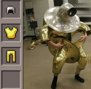 ULTRA DOOT by Jack_The_Baum MORE MEMES: ULTRA DOOT by Jack_The_Baum MORE MEMES