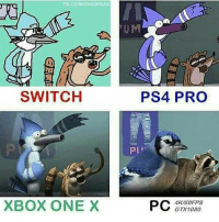 Cute, Lol, and Love: UM  SWITCH  PS4 PRO  Pl  XBOX ONE X  4K/60FPS  GTX1080 Lol true,i am a ps4 fan though 👍Please like this picture,it would mean a lot:)👍 ➖➖➖➖➖➖➖➖➖ 💥Thanks for all the support💥 ➖➖➖➖➖➖➖➖➖ 🔥Love all my followers🔥 〰〰〰〰〰〰〰〰〰 -Tags(ignore) f4f bo3 codmemes cod sfs playstation blackops3 Battlefield1 callofduty infinitewarfare bo2 Microsoft gamer xboxone ps4 ps3 l4l gaming xbox360 Nintendo pc memes funnymemes shooters games love cute gta edgy me