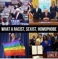 America, Facebook, and Instagram: UMEN  WOMEN  FOR  TRUMP  FOR  T RUM  FOR  TRUMP  OK  WOME  W o  OMENUN  FOR  FOR  MENUMA  O R  UMP  W O  LACKS  UFOR  ACKS  TRUMP  ODS2.con  FOR  UMP  com  TRUMT  WHAT A RACIST, SEXIST, HOMOPHOBE  LGBT fot  MURICANS  INLY Smh... Trump is SOOOOOO Hitler 😒😒😒 PC: @muricans_only racist sexist homophobe fucktrump trumpmemes liberals libbys democraps liberallogic liberal maga conservative constitution presidenttrump resist thetypicalliberal typicalliberal merica america stupiddemocrats donaldtrump trump2016 patriot trump yeeyee presidentdonaldtrump draintheswamp makeamericagreatagain trumptrain triggered CHECK OUT MY WEBSITE AND STORE!🌐 thetypicalliberal.net-store 🥇Join our closed group on Facebook. For top fans only: Right Wing Savages🥇 Add me on Snapchat and get to know me. Don't be a stranger: thetypicallibby Partners: @theunapologeticpatriot 🇺🇸 @too_savage_for_democrats 🐍 @thelastgreatstand 🇺🇸 @always.right 🐘 @keepamerica.usa ☠️ @republicangirlapparel 🎀 @drunkenrepublican 🍺 TURN ON POST NOTIFICATIONS! Make sure to check out our joint Facebook - Right Wing Savages Joint Instagram - @rightwingsavages