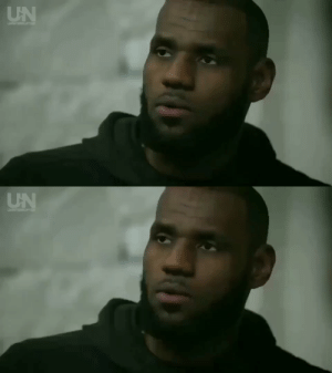 When you thought you had the best team in the NBA, but now you realize you may not even have the best team in your own city https://t.co/ctJSSblu3V: UN  LINHTE   UN When you thought you had the best team in the NBA, but now you realize you may not even have the best team in your own city https://t.co/ctJSSblu3V