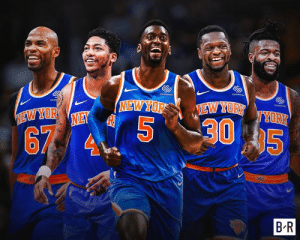 New York Knicks, New York, and New York Knicks: Un  SOMASACE  TEW YOR  NEWYOR  MEW YOR  NEY  T YORK  5  67 4  B R 🔸 NEW York Knicks 🔹