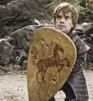 Unbeknownst to a lot of people, Peter Dinklage was paid minimum wage for his role as Tyrion Lannister in Game Of Thrones (2011-2019). To pay his bills, he had to resort to selling homemade guitar picks to cast members.: Unbeknownst to a lot of people, Peter Dinklage was paid minimum wage for his role as Tyrion Lannister in Game Of Thrones (2011-2019). To pay his bills, he had to resort to selling homemade guitar picks to cast members.