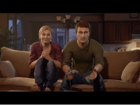 Uncharted 4 Screenshots (Part 1) https://www.youtube.com/watch?v=EOUmQapWqHwindex=5list=PLE1nh1aVzCm4SKwxRwpFgX9RluHoqCVmj  Recently replayed Uncharted 4 and captured an absolute tonne of screenshots throughout. Decided to put them into videos with some official music from the game, here's part 1!: Uncharted 4 Screenshots (Part 1) https://www.youtube.com/watch?v=EOUmQapWqHwindex=5list=PLE1nh1aVzCm4SKwxRwpFgX9RluHoqCVmj  Recently replayed Uncharted 4 and captured an absolute tonne of screenshots throughout. Decided to put them into videos with some official music from the game, here's part 1!
