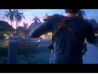 Uncharted 4 Screenshots (Part 2) https://www.youtube.com/watch?v=82QkRGncAfkindex=4list=PLE1nh1aVzCm4SKwxRwpFgX9RluHoqCVmj  Here is the second part of my Uncharted 4 Screenshots. Feel free to check it out if you are interested! Will share the other parts over the next week or so :): Uncharted 4 Screenshots (Part 2) https://www.youtube.com/watch?v=82QkRGncAfkindex=4list=PLE1nh1aVzCm4SKwxRwpFgX9RluHoqCVmj  Here is the second part of my Uncharted 4 Screenshots. Feel free to check it out if you are interested! Will share the other parts over the next week or so :)