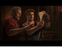 Target, Videos, and youtube.com: Uncharted 4 Screenshots (Part 3) https://www.youtube.com/watch?v=DFBAuQuFbboindex=3list=PLE1nh1aVzCm4SKwxRwpFgX9RluHoqCVmj  Thank you to anyone that has checked out the odd YouTube videos that I share. Unfortunately I don't get £ from my vids anymore but it's nice to get a few views nonetheless.
