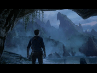 Uncharted 4 Screenshots (Part 4) https://www.youtube.com/watch?v=yh3Owbs7mSoindex=2list=PLE1nh1aVzCm4SKwxRwpFgX9RluHoqCVmj  Search #youtube on my blog to check out some of the other videos that I have produced!: Uncharted 4 Screenshots (Part 4) https://www.youtube.com/watch?v=yh3Owbs7mSoindex=2list=PLE1nh1aVzCm4SKwxRwpFgX9RluHoqCVmj  Search #youtube on my blog to check out some of the other videos that I have produced!