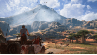 Uncharted 4For More Gaming Stuff GO Tohttps://lordofgamerss.blogspot.com/: Uncharted 4For More Gaming Stuff GO Tohttps://lordofgamerss.blogspot.com/