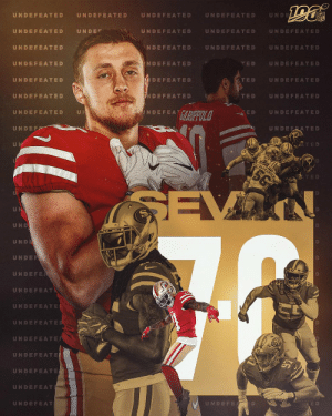 SEVEN GAMES. SEVEN WINS.  @49ers | #GoNiners https://t.co/NYtNwPqsRC: UNDE  UNDEFEATED  UNDEFEATED  UNDEFEATED  UNDEFEATED  NFL  UNDEFEATED  UNDEFEATED  UNDE  UNDEFEATED  UNDEFEATED  NDEFEATED  UNDEFEATED  UNDEFEATED  UNDEFEATED  NDEFEATED  UNDEFEATED  TED  UNDEFEATED  IDEFEATED  TED  UNDEFEATED  UNDEFEATED  TED  NDEFEATED  UNDEFEATED  UNDEFEATED  UNDEFEAARPPOCO  ED  UNDEFEATED  UNDEFEATED  U  UNDEFEATED  UNDEF  UN  TED  ALEXANDE  SG  TED  SEVA  UN  UND  UNDE  UNDEF  UNDEFE  UNDEFEATA  UNDEFEATE  UNDEFEATE  UNDEFEATE  UNDEFEATE  UNDEFEATE  UNDEFEAT  UNDEFEAT  UNDEFE ED  MED SEVEN GAMES. SEVEN WINS.  @49ers | #GoNiners https://t.co/NYtNwPqsRC