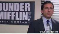 Bros before hoes. https://t.co/kuIxWtw8of: UNDER  MIFFLIN  PER COMPAN Y  @30SecondScene Bros before hoes. https://t.co/kuIxWtw8of