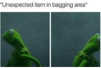 Funny, Bobby Hill, and Hills: Unexpected item in bagging area -Bobby Hill