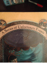 A book written about my life https://t.co/q8v6cLFPYK: Unfortunate Eve  Series of A book written about my life https://t.co/q8v6cLFPYK