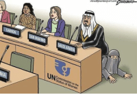Memes, Good, and Women: UNG  Commission on the  Status of Women Good call, UN Misogynists - meanwhile, at the UN Commission on the Status of Women… SaudiArabia ShariaLaw WomensRights abuser