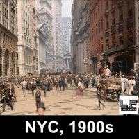 Facts, Life, and Memes: UNITED  CIGARS  LIFE FACTS  NYC, 1900s