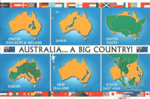 Club, Tumblr, and Australia: UNITED  KINGDOM IRELAND  UNITED  STATES  JAPAN  El AuSTRALIA A BIG COuNTRY!  NEW  ZEALAND  SOUTH  EAST ASIA  EUROPE laughoutloud-club:  Austria at its best
