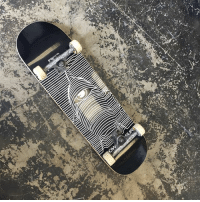 Unknown Pleasures. @furnaceskate supplying loyal pawns with the mandatory tools for maximum shredding. toymachine: Unknown Pleasures. @furnaceskate supplying loyal pawns with the mandatory tools for maximum shredding. toymachine