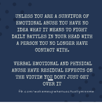 Define emotional abuse in marriage
