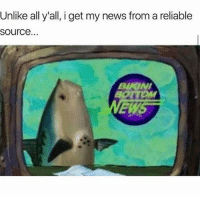 YESSS👌🏽: Unlike all y'all, i get my news from a reliable  Source.  BIKINI  EMS YESSS👌🏽