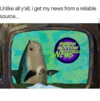 Bikini Bottom news scholarly AF 😎 Happy Thursday everybody, this week has gone by hecka quick for me 🤙🏼 - New follower? Welcome to my page 😈 Follow my backup @memy.memes 💙 - GamingPosts Laugh CallOfDuty Lol Cod Selfie Gaming PC Xbox Funny Playstation Like XboxOne CSGO Gamer Battlefield1 Bottleflip Meme GTA PhotoOfTheDay Crazy Insane InfiniteWarfare Minecraft Kardashian YouTube Relatable Like4Like Like4Follow Overwatch: Unlike all y'all, i get my news from a reliable  Source.  BUATNI Bikini Bottom news scholarly AF 😎 Happy Thursday everybody, this week has gone by hecka quick for me 🤙🏼 - New follower? Welcome to my page 😈 Follow my backup @memy.memes 💙 - GamingPosts Laugh CallOfDuty Lol Cod Selfie Gaming PC Xbox Funny Playstation Like XboxOne CSGO Gamer Battlefield1 Bottleflip Meme GTA PhotoOfTheDay Crazy Insane InfiniteWarfare Minecraft Kardashian YouTube Relatable Like4Like Like4Follow Overwatch