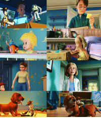Growing up! ⬆ nerd geek disney Pixar toystory woody buzzlightyear disneyland marvel avengers ironman captainamerica spiderman doctorstrange thor hulk dc batman superman wonderwoman flash justiceleague anime starwars: unny Side Growing up! ⬆ nerd geek disney Pixar toystory woody buzzlightyear disneyland marvel avengers ironman captainamerica spiderman doctorstrange thor hulk dc batman superman wonderwoman flash justiceleague anime starwars