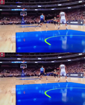 What a dime by Seth Curry👀 https://t.co/pjA5xVH1qI: UNT  га   UNT  га What a dime by Seth Curry👀 https://t.co/pjA5xVH1qI