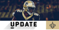 Memes, 🤖, and Calling: UPDATE .@BenjaminSWatson calling it a career after 15 years: https://t.co/Pb9Peo7XUw https://t.co/rJ8bGWNopq
