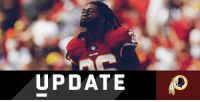 Memes, Washington Redskins, and 🤖: UPDATE D.J. Swearinger says he was released by Redskins: https://t.co/N8HJyv5TH7 https://t.co/TPKkDFPrLo