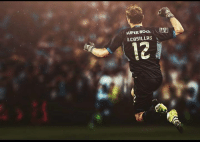 FC Porto, Memes, and Iker Casillas: ,UPERBOCH  l19U  CASILLAS FC Porto has kept 7 CleanSheets in their last 9 Games in all Competition.  Form is Temporary, Class Is Permanent Iker Casillas <3  <YJ>