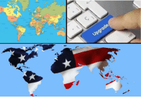 Don't mind me just fixing up a map for Amazing American Memes: upgra Don't mind me just fixing up a map for Amazing American Memes