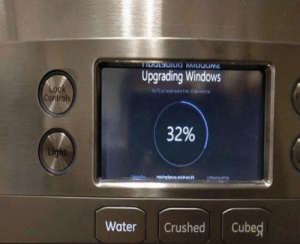 I just wanted some water by idontfeelsogud MORE MEMES: Upgrading Windows  Log  Controls  32%  Water Crushed Cubed I just wanted some water by idontfeelsogud MORE MEMES