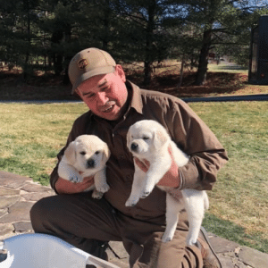 ups-dogs:Puppies!!!❤️Rob in Boonsboro, MD: ups-dogs:Puppies!!!❤️Rob in Boonsboro, MD