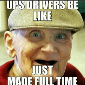 25+ Best Browncafe Memes | Funny Ups Memes, a Bunch of Memes