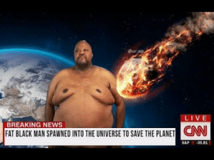 YOU LAUGH YOU LOSE 🤣 (CLEAN) *30 MINUTES* Try not to LAUGH #11 IF ...: @ur  .sis  LIVE  BREAKING NEWS  CNN  FAT BLACK MAN SPAWNED INTO THE UNIVERSE TO SAVE THE PLANETON  S&P 35.81 YOU LAUGH YOU LOSE 🤣 (CLEAN) *30 MINUTES* Try not to LAUGH #11 IF ...