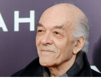 URGENT NEWS!! Mark Margolis, the 77-year-old actor known to TV fans as Breaking Bad's Hector 'Tio' Salamanca has undergone brain surgery after a fall during filming on Better Call Saul. BreakingBad BetterCallSaul (read more, link in bio): URGENT NEWS!! Mark Margolis, the 77-year-old actor known to TV fans as Breaking Bad's Hector 'Tio' Salamanca has undergone brain surgery after a fall during filming on Better Call Saul. BreakingBad BetterCallSaul (read more, link in bio)