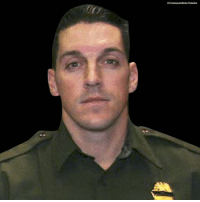 "A cartel member believed to have shot BorderPatrol agent Brian Terry with a gun supplied by the U.S. government was arrested in Mexico Wednesday, senior law enforcement, Border Patrol, and congressional sources told FoxNews. Terry's murder brought the so-called ""Fast and Furious"" scandal to light.: US Customs and Border Protection A cartel member believed to have shot BorderPatrol agent Brian Terry with a gun supplied by the U.S. government was arrested in Mexico Wednesday, senior law enforcement, Border Patrol, and congressional sources told FoxNews. Terry's murder brought the so-called ""Fast and Furious"" scandal to light."