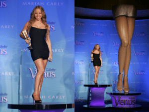 swift-machine:  Mariah Carey, receiving an award for her legs while standing next to a giant statue of her legs  life goals : US.  MARIAH CAREY  sillette  Venus  RIS.  MARIAH CAREY  AREY  JAH CAREY  Venus  IAH CAREY  Venus  MARIAL  enus  Ven  MARIAH CAREY  MARIAH CAREY  illette  JS.  AREY  Venus  Gilete  IAH CAREY  MARIAI  Penus  Gete  Ve  AREY  MARIAH CAREY  Gillette  V US  Glete  Venus  TAH CAREY  US  CAREY  MARIAH  enus  Glede  H CAREY  MARIAH CAREY  AH CAREY  US  sillette  MA H CAREY  enus  JS.  Glte  enus  FAH CAREY swift-machine:  Mariah Carey, receiving an award for her legs while standing next to a giant statue of her legs  life goals