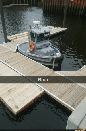 Bet you never thought those 2 peg battleships were real huh?: US NAVY  Bruh  ifunny.co Bet you never thought those 2 peg battleships were real huh?