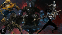 The Black Order is rumored to consist of Nebula and Gamora's siblings, the children of Thanos, in AVENGERS: INFINITY WAR! https://mcuexchange.com/exclusive-details-thanos-black-order-avengers-infinity-war-revealed/  (Andrew Gifford): us The Black Order is rumored to consist of Nebula and Gamora's siblings, the children of Thanos, in AVENGERS: INFINITY WAR! https://mcuexchange.com/exclusive-details-thanos-black-order-avengers-infinity-war-revealed/  (Andrew Gifford)