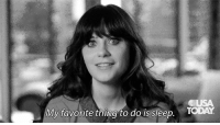 Http, Sleep, and Usa: USA  TODA.  My favorite thing to do is sleep. http://iglovequotes.net/