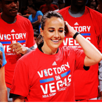 Nba, Sports, and Summer: USCTORY  ORY  EL  OMERLEA  SUMMER  VECTOR  SUM  NBA Behind the leadership of coach Becky Hammon, the Spurs are NBA Summer League champs! 🏆