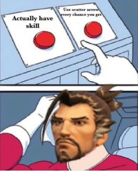 Am I the only person who really doesn't care if Tracer is gay? Like OK cool can we focus on the other aspects of the new comic? Everybody is focusing on her being a lesbian and forgetting about Genji writing to Mercy, Reaper stalking that family, Torbjorn's family etc. - overwatch ow blizzard battlenet overwatchmemes meme memes dank dankmemes tracer gay lgbt lgbtq hanzo: Use scatter arro  very chance you get  Actually have  skill Am I the only person who really doesn't care if Tracer is gay? Like OK cool can we focus on the other aspects of the new comic? Everybody is focusing on her being a lesbian and forgetting about Genji writing to Mercy, Reaper stalking that family, Torbjorn's family etc. - overwatch ow blizzard battlenet overwatchmemes meme memes dank dankmemes tracer gay lgbt lgbtq hanzo