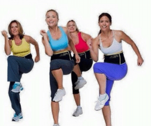 usedtodanceintexas:  c-bassmeow:  Literally me all day today   Mary-Beth, Mary-Sue, Susan, and Betty are about to hit such a dank whip at their bi-weekly gym time/book club meeting  Lets whip our nae nae its on fleek sister friends! : usedtodanceintexas:  c-bassmeow:  Literally me all day today   Mary-Beth, Mary-Sue, Susan, and Betty are about to hit such a dank whip at their bi-weekly gym time/book club meeting  Lets whip our nae nae its on fleek sister friends!