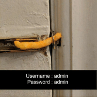 Fresh, Meme, and Day: Username admin  Password admin 50 Fresh Meme Dump of the Day