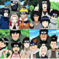 Your favorite team? Follow and spam my princess @hinata.uzumakie 🖤 sakura sasuke uchiha naruto boruto anime japan mom mother hinata: ushina ficia Your favorite team? Follow and spam my princess @hinata.uzumakie 🖤 sakura sasuke uchiha naruto boruto anime japan mom mother hinata