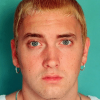 Tbh I'm glad Em doesnt have a girl in his life right now cause he would make annoying romantic songs which i would puke while listening to. I just want him to rap about killing pregnant bitches by infecting their viagra pills with poison and raping fat old women with down syndrome in a psychiatric hospital. Is it too much to ask? eminem: usiE Tbh I'm glad Em doesnt have a girl in his life right now cause he would make annoying romantic songs which i would puke while listening to. I just want him to rap about killing pregnant bitches by infecting their viagra pills with poison and raping fat old women with down syndrome in a psychiatric hospital. Is it too much to ask? eminem