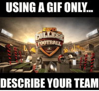Search gif Memes on ME.ME 26e25f6ac9f6c