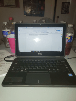 How do you guys like my homework setup.: usit  ECRAFT  XL-Additive property of lenc  Song LEQ-Google Docs  X  S Geometry: Period 9 Schoolog  My Drive -Google Drive  Untitled document-Google D X  X  x  +  C  docs.google.com/document/d/1V5wle-kMA1b5Daeq9Nkmzm2Zf-jyGaufh TcR5dIDuPM/edit  BETA  Song LEQ  a Share  File Edit View Insert Format Tools Add-ons Help  Reload to allow offline editing, Reload  Dismiss  Wegr  Chan with Care  Oar Food You Feel Good  Batal to greal-tasting  fewas or preservatives  We anly offor products w  yelow bamer is your  wh no arcial colors  AT  100%  Normal text  Times New...  14  BIUA  E EE EE  XEditing  GD  Food You Fe  T  3  2  eoe you'll love  your m biack  4  The Bepoe Faidy  SPR  binding wealthy  women were allowed to get a good education and this lead to  more women being involved with art.  7890 18860  mans  el Good Abour  ING  ER  (500 ML)  4:44 PM  Type here to search  4  10/10/2019  ProsperitPlat gamesw  DELL  in gereral  To at for dine  alclaccs be  mbar  hagh  Mallar  of  lerer  yect  the smaller  Esc  F4  F1  F2  FB  FS  F6  F7  FB  FS  F10  F11  Prsc  F12  sert  Home  End  Delete  $  &  Backspace  6  7  2  4  Tab  T  Q  P  Pacedure to sean  onci Revoltrion  men staded to  Caps Lock  F  D  K  Enter  MO  Shirt  B  Shift  werlth  Ctr  Fr  Alt  Alt  Page  Up  Ctri  Page  Down  men Where  ntel  PENTIUM  SVER  O  N  Σ  Z  I  0  S How do you guys like my homework setup.