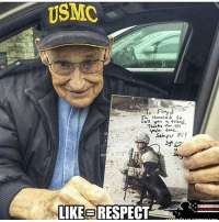 Friends, Memes, and Respect: USMC  Henora  call, Yes  trend.  Sempr F!  LIKE RESPECT Thank you for your services!! - - ❎ DOUBLE TAP pic 🚹 TAG your friends 🆘 DM your Pics-Vids 📡 Check My IG Stories 💥Check the link in Bio 👉@veterancollection 🔥Follow us @veterancollection - - -Repost @veterans_come_first 🇺🇸🇺🇸🇺🇸🇺🇸🇺🇸🇺🇸🇺🇸🇺🇸 usarmy armylife usnavyseal navylife militarylife militarylove usmilitaryacademy navylife usmilitary usarmyveteran veterans supportthetroops supportourveterans usnavy USMC USCG usmarines armedforces semperfi usairforcepride usairforce hooah Oorah armystrong infantry activeduty supportourtroops usarmedforces